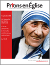Méditation du jour   - Page 3 04_0910