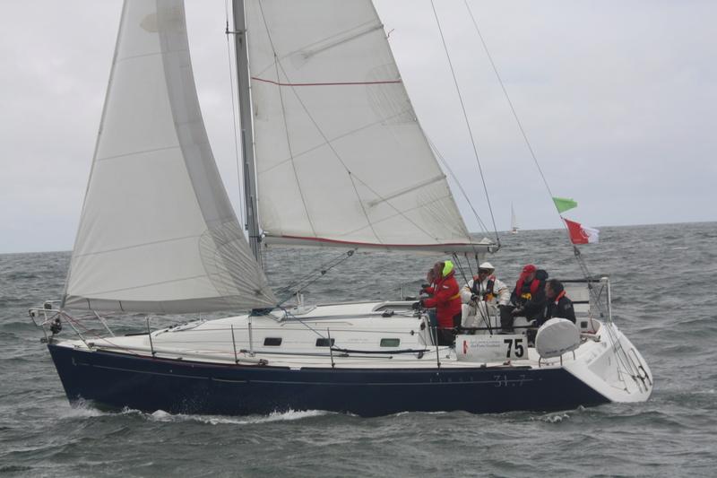 Anne et MO aux Ports Vendéens Img_3710