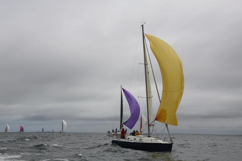 Anne et MO aux Ports Vendéens Img_4110