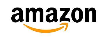 CONTO ADESSO regala BUONO AMAZON € 150 [scaduta il 30/09/2016] - Pagina 2 Amazon10