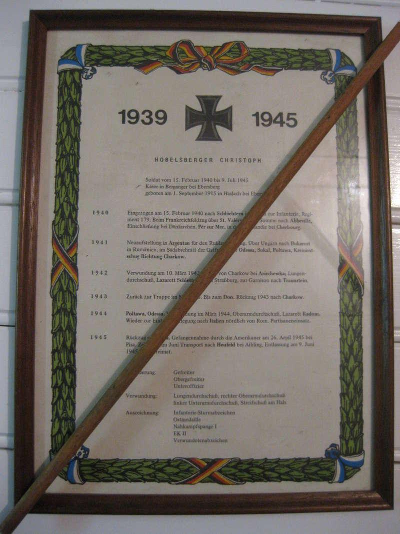 Document allemand officiel et original? _57_411