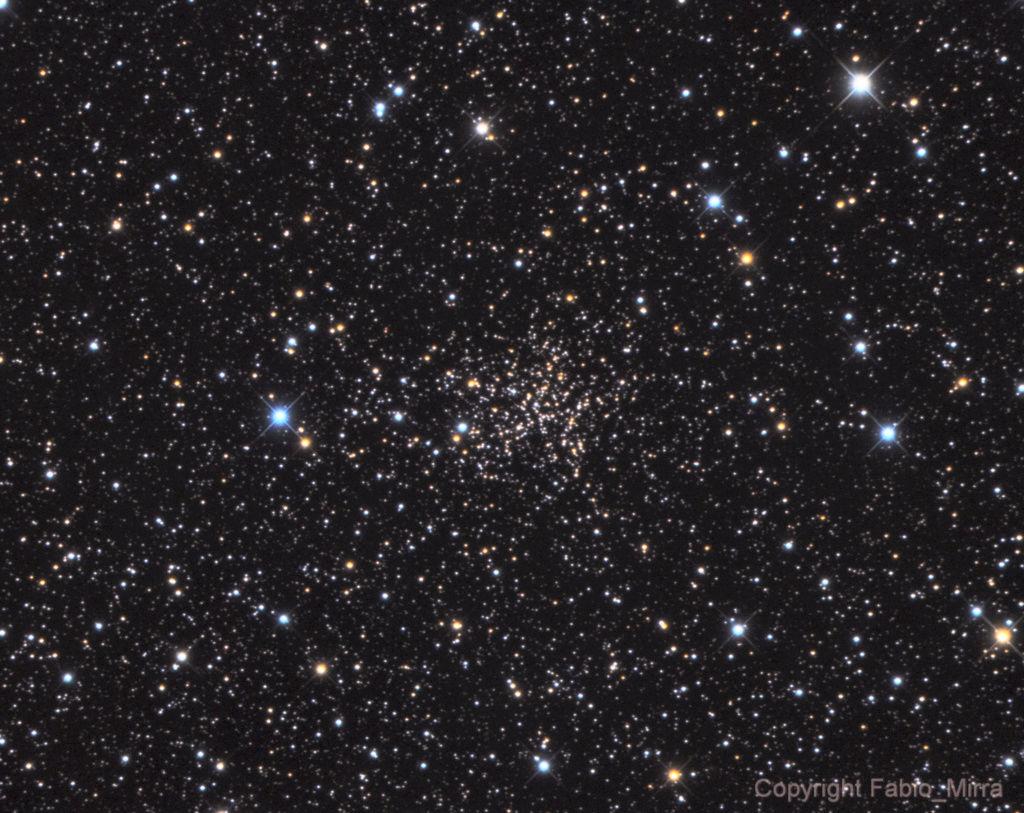 Herschel 378 / NGC 7044 Ngc70410