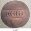 Les ballons des coupes du monde de 1930 a 2018 1930_210