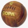 Les ballons des coupes du monde de 1930 a 2018 1938_210