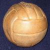 Les ballons des coupes du monde de 1930 a 2018 1950_210