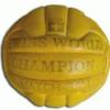 Les ballons des coupes du monde de 1930 a 2018 1954_210