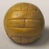 Les ballons des coupes du monde de 1930 a 2018 1958_210