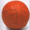 Les ballons des coupes du monde de 1930 a 2018 1966_210