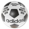 Les ballons des coupes du monde de 1930 a 2018 1974_210