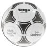 Les ballons des coupes du monde de 1930 a 2018 1978_210