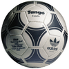 Les ballons des coupes du monde de 1930 a 2018 1982_210