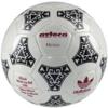 Les ballons des coupes du monde de 1930 a 2018 1986_210