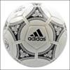 Les ballons des coupes du monde de 1930 a 2018 1990_211