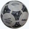 Les ballons des coupes du monde de 1930 a 2018 1994_211