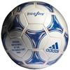 Les ballons des coupes du monde de 1930 a 2018 1998_212