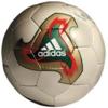 Les ballons des coupes du monde de 1930 a 2018 2002_210