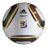 Les ballons des coupes du monde de 1930 a 2018 2010_211