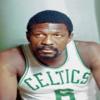les dix meilleurs basketteurs de l'histoire Bill_210