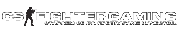 Добре Дошли в FIGHTERGAMING