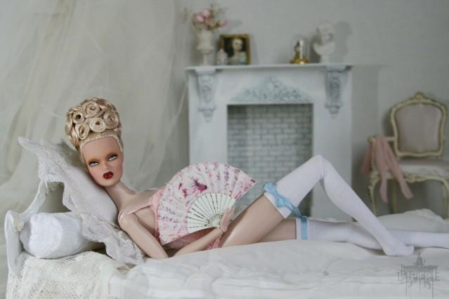 Que penser du Marie Antoinette de Sofia Coppola? - Page 7 2wn1i510