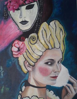 Que penser du Marie Antoinette de Sofia Coppola? - Page 7 Marie_11