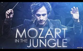 Mozart in the jungle  Mozart10