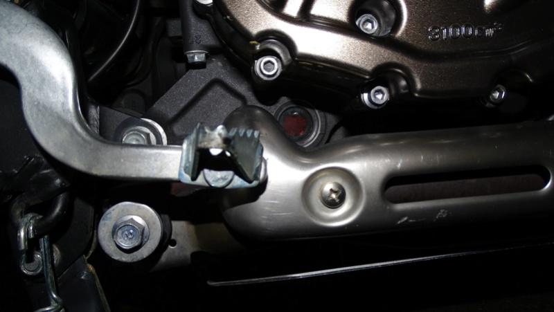 probleme moteur  Dsc00314