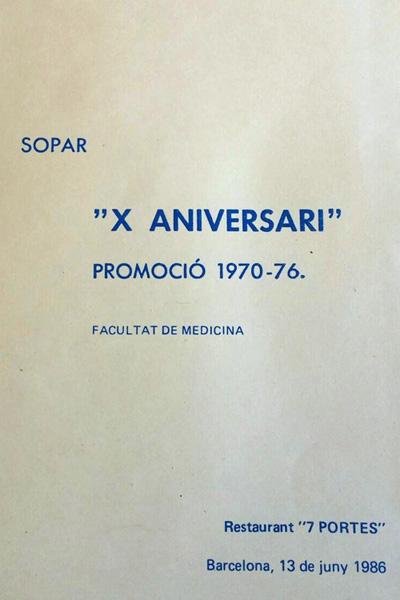 Fotografías 1-1. Orla , cenas aniversario promoción  7_port11