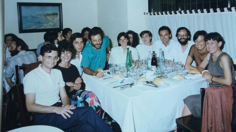 Fotografías 1-1. Orla , cenas aniversario promoción  7_port13