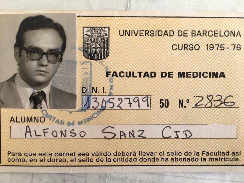 Carnets de la Facultad Alfons12