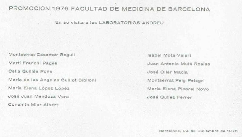 Fotografías 2. Actividades extra- académicas Andreu11