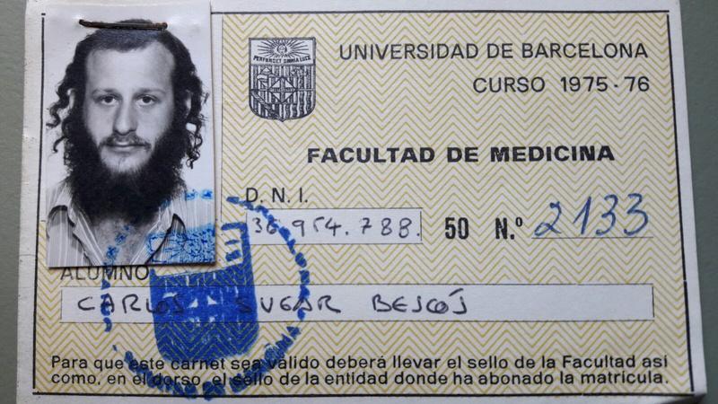 Carnets de la Facultad Carlos12