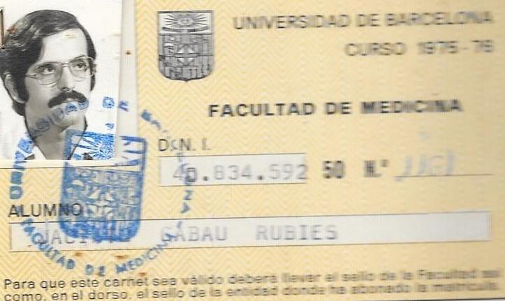 Carnets de la Facultad Cinto_14