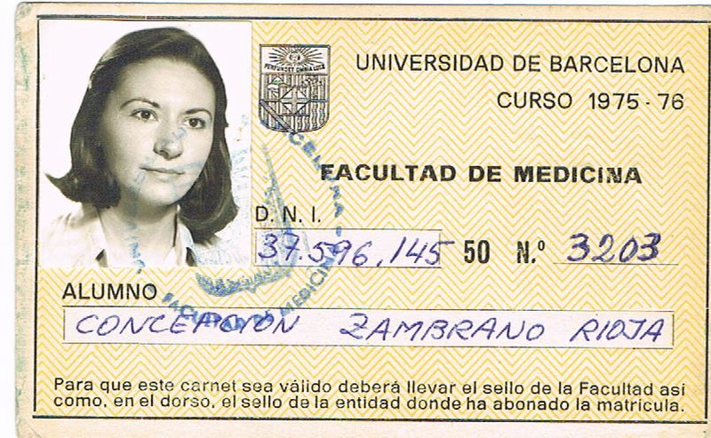 Carnets de la Facultad Concep10