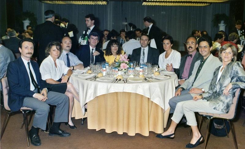 Fotografías 1-1. Orla , cenas aniversario promoción  Img-2018