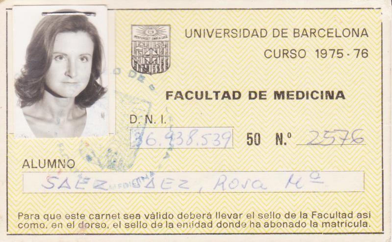 Carnets de la Facultad Img-2020