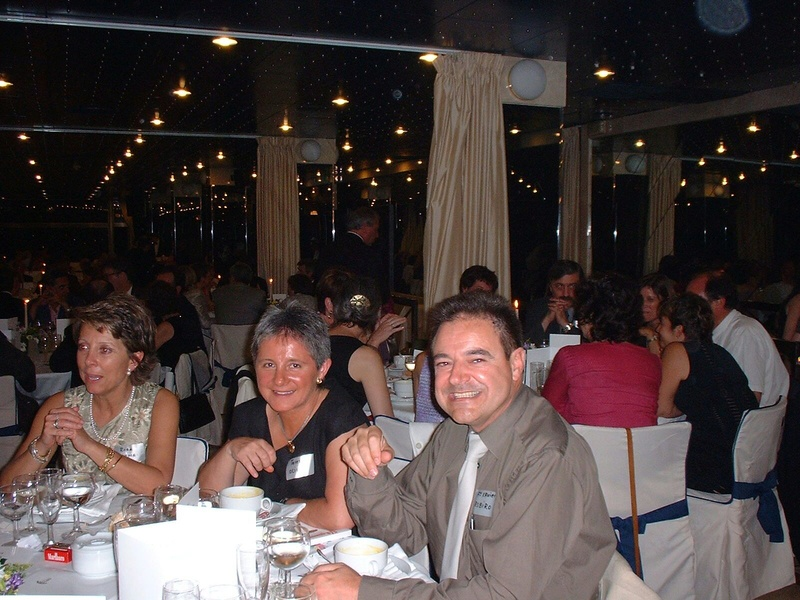 Fotografías 1-1. Orla , cenas aniversario promoción  Img-2021