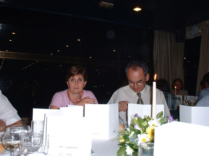 Fotografías 1-1. Orla , cenas aniversario promoción  Img-2022