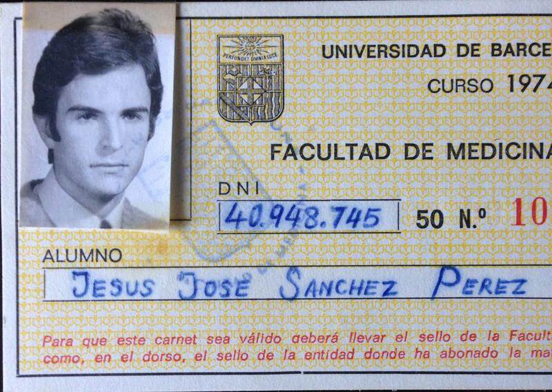 Carnets de la Facultad Jesus_15