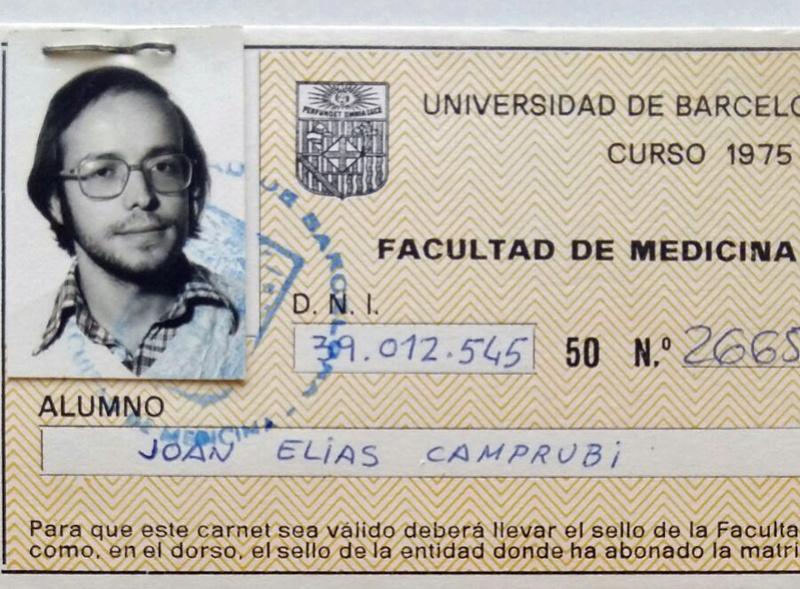 Carnets de la Facultad Joan_e14