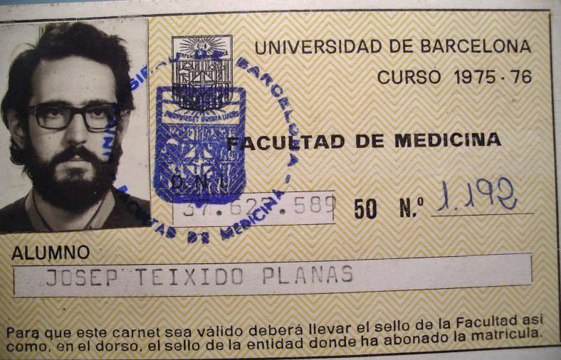 Carnets de la Facultad Josep_78