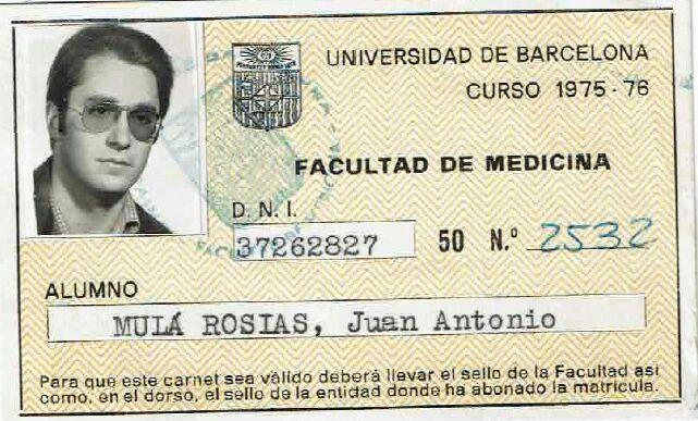 Carnets de la Facultad Juan_a13