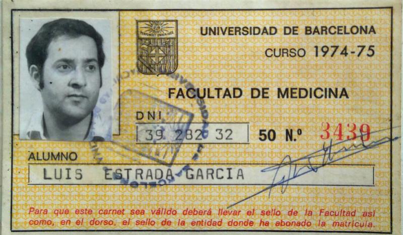 Carnets de la Facultad Lluis_15