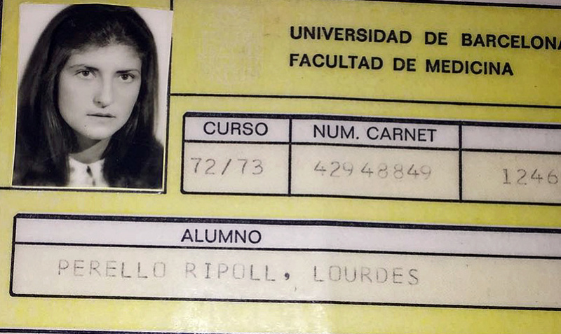 Carnets de la Facultad Lourde10
