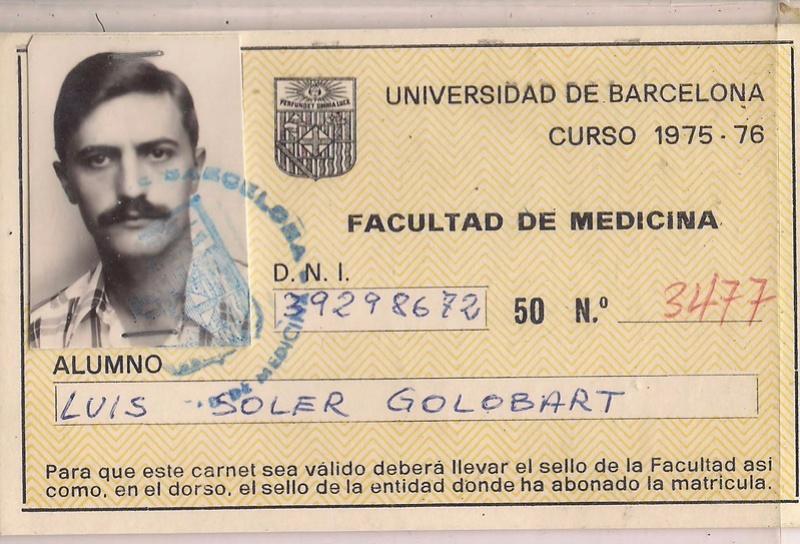 Carnets de la Facultad Luis_s15