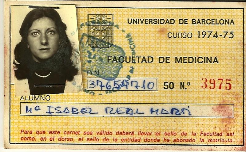 Carnets de la Facultad Maribe13