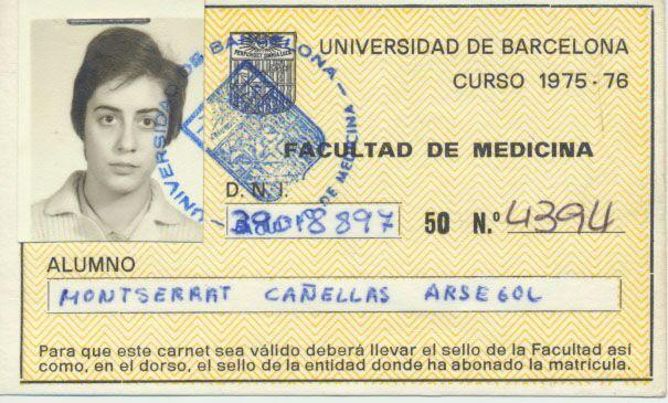 Carnets de la Facultad Montse13