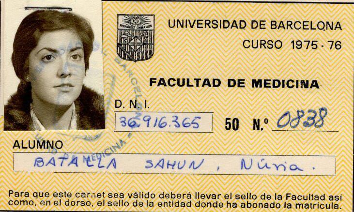 Carnets de la Facultad Nuria_10