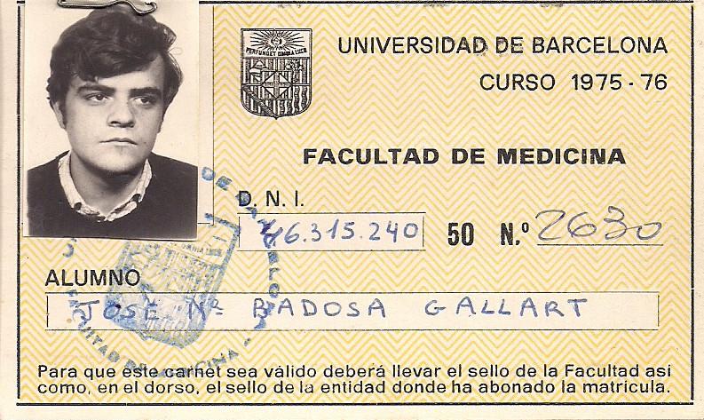 Carnets de la Facultad Pep_ba15