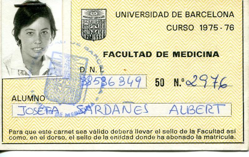 Carnets de la Facultad Pepa_s18